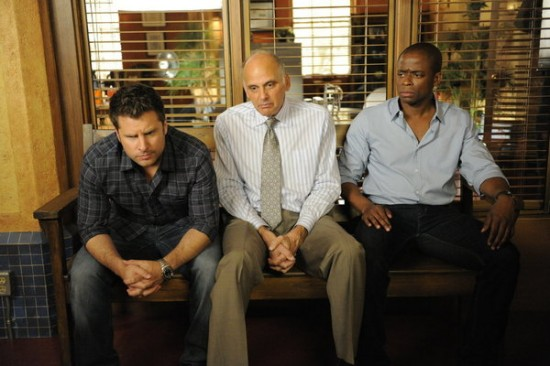 psych season 6 episode 14 zzstream