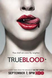 Unpopular Opinion: There Are Too Many Storylines and Too Many Characters on True Blood