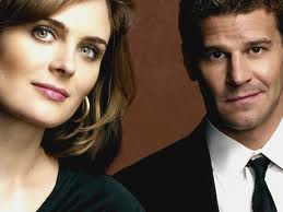 We Need to Know: What Happened Between Booth and Brennan in Bed on Bones?