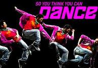 Summer TV Preview: So You Think You Can Dance
