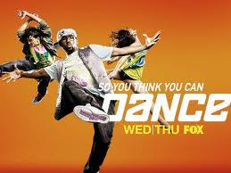 We Need to Know: What Will Season 9 of SYTYCD Look Like?