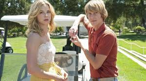 """Relationship Recap: Nolan and Emily Are Finally Friends on Revenge """"Duress"""""""