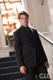 Speculate This: Elijah Becomes Elena's True Ally on The Vampire Diaries