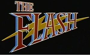 Get with the Program: CBS' The Flash (1990 – 1991)