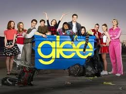 Glee Season 2 Preview