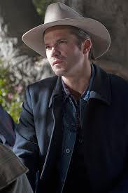 "2011′s Most Memorable Episodes: Justified ""Brother's Keeper"""