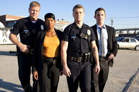 "Guest Star Goodness: Southland ""The Winds"""