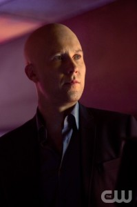 Smallville's Great LEXpecations: 10 Favorite Lex Luthor Moments