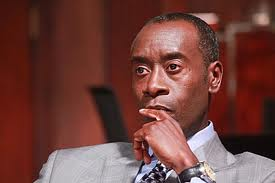 """House of Lies """"Prologue and Aftermath"""""""