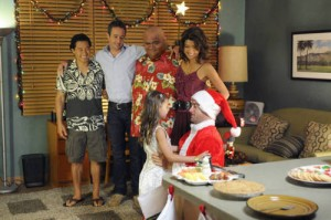 "Hawaii Five-0: ""Hana 'a'a Makehewa (Desperate Measures)"""