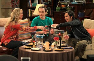 Moving Pictures: A Finale Preview of The Big Bang Theory, Bones, The Office, The Mentalist & Supernatural