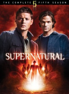 Supernatural Goodness: Favorite Scenes 2010 (Season 5)