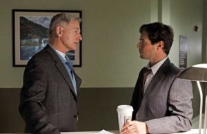 "What They Said: Favorite Quotes from NCIS ""Nature of the Beast"""