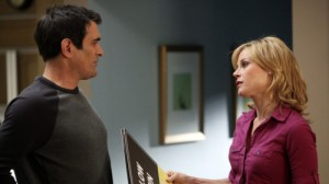 We Need to Know: When did Modern Family's Phil Dunphy Turn His Real Estate Fortunes Around?