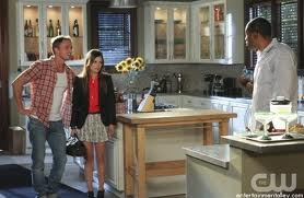 "Moment of Goodness: Lavon Plays Cupid on Hart of Dixie ""The Pirate & the Practice"""