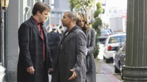 "What They Said: Favorite Lines from Castle ""Poof, You're Dead"""