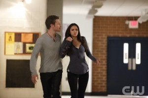 """What They Said: Favorite Quotes from The Vampire Diaries """"The Reckoning"""""""