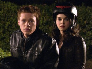 "3 Surprising Developments on Switched At Birth's ""Venus, Cupid, Folly, and Time"""