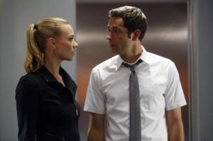"Relationship Recap: Chuck & Sarah, ""Chuck Versus The Balcony"""