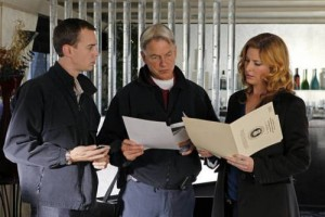 "What They Said: Favorite Lines from NCIS ""Ships in the Night"""