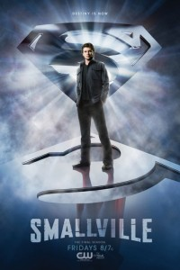 Smallville's Top Ten Music Moments of All Time (Part 1: 10 – 6)