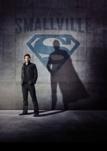 Smallville's Top 5 Music Moments of All Time