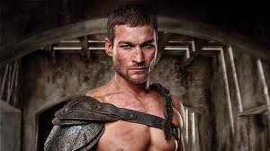 Is This the End of Spartacus: Blood and Sand?