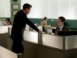 Heather's Top 3 Summer Shows: #1 USA's Suits