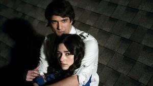Heather's Top 3 Summer Shows: #2 MTV's Teen Wolf