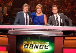 We Need to Know: Why Are the Judges Still Deciding Who Goes Home on SYTYCD?