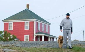 TV Tidbits: Tom Selleck in Jesse Stone: Innocents Lost