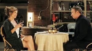 Heather's 2011 TV Goodness All-Stars: Last Man Standing's Tim Allen