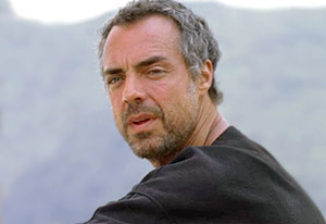TV Goodness All-Star 2010: Titus Welliver