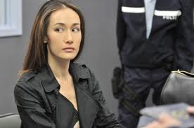 Dear Show: A Letter to the Producers of the CW's Nikita