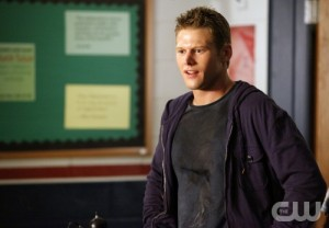 Dear Show: A Letter to the TPTB @ The Vampire Diaries