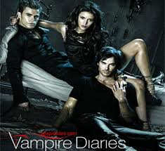 Favorite Vampire Diaries Episodes of 2011