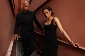 TV Trend 2010: Spy Shows (Chuck, Undercovers, Nikita)