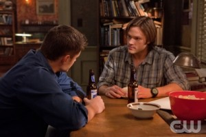 "What They Said: Favorite Lines Supernatural ""Unforgiven"""