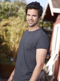 Mid-Season TV Crush: Bent's David Walton