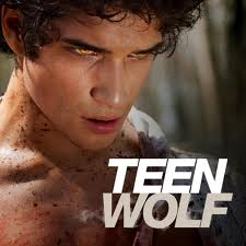 Speculate This: Season Two of Teen Wolf