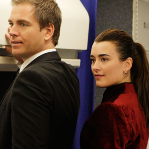 We Need To Know: Why is Tony so Bothered by Ziva's Love Life?