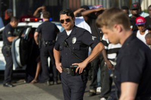 "5 Reasons to Watch Southland's Season Four Premiere ""Wednesday"""