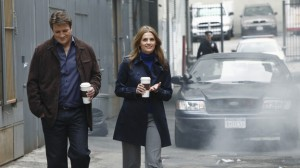 Looking Ahead: What I'd Like to See in the Season 5 Castle Premiere