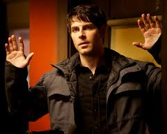 """Game Changer: Nick's Mom Is Alive, Grimm """"Woman in Black"""""""