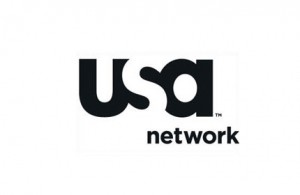 USA Network Welcomes Summer [VIDEO]
