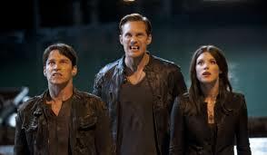 """Moment of Goodness: A Bromance is Born, True Blood """"Turn! Turn! Turn!"""""""