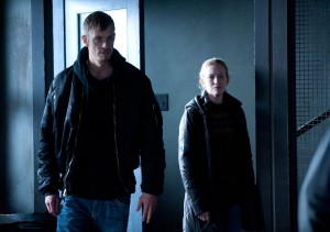 Finale Preview: The Killing [VIDEO]