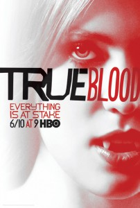 """True Blood Preview: """"Let's Boot and Rally"""" [VIDEO]"""