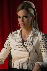 """What They Said: Favorite Quotes from True Blood """"Gone, Gone, Gone"""""""