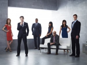 "White Collar Preview: ""Compromising Positions"" [VIDEO]"